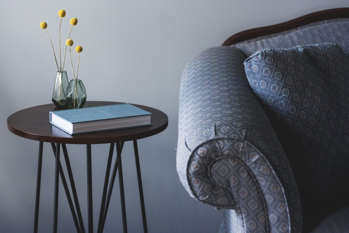 Waarom de IN.HOUSE meubels zo bijzonder zijn